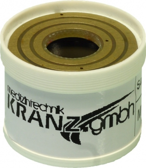 Kranz Equipment Sauerstoffsensor M-01